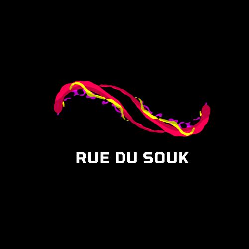 ruedusouk